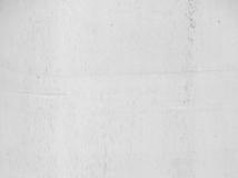 【南水北调中线工程建设摄影大赛】淅川渠首【工地小憩】