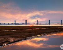东明黄河公路大桥