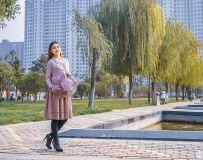 秋天的记忆(2)