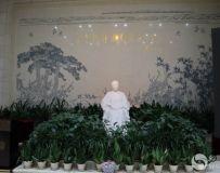 北京宋庆龄同志故居——宋庆龄生平展(5)
