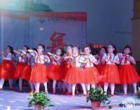 舞蹈精灵2