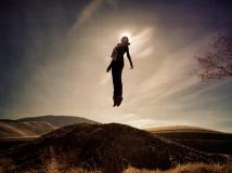 Cole Rise:跳跃的青春