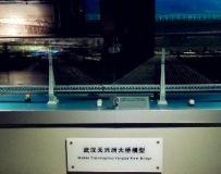 中国铁路博物馆随拍之十六