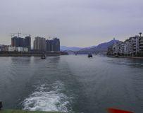 广西桂林采风  1