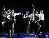 古典舞17