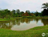 云南国家植物园