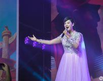 庆祝建国70周年名星演唱会(16)
