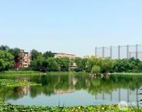 龙潭西湖风光(9)