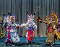 京剧--八大锤2