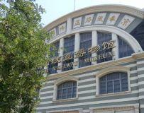 中国铁路博物馆随拍之二十