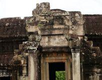 星光南阳部--------柬埔寨拍摄活动花絮6