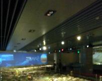 中国铁路博物馆随拍之十七