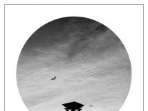 【天空的故事】——组照
