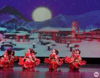 龙江歌舞 2