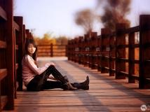 廊桥遗梦2