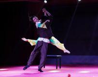 双人舞《原野》11