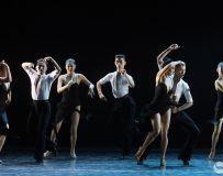 古典舞15
