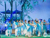 新春晚会(五)