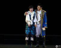 北戏话剧第十二夜4