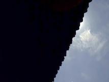 望月  (8 幅组)