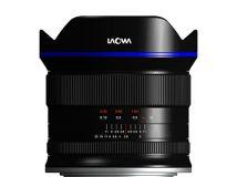 大光圈超广角 长庚推新7.5mm f/2.0镜头