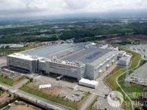 熊本震灾影响索尼感光元件厂 牵动世界影像产品