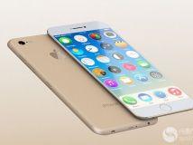 性能直追iPad Pro 苹果iPhone 7参数与耳机曝光