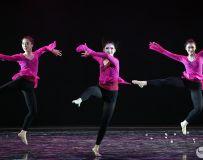 舞蹈-韵19