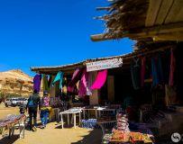 突尼斯行。沙漠绿洲(5)