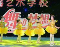 舞台表演---3