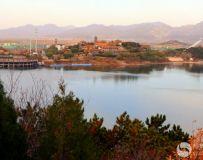 北京金海湖风光(65)