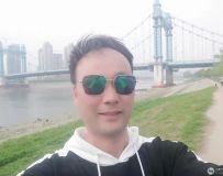 武汉大学  黄鹤楼  大古桥