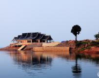 老挝千岛湖[二]