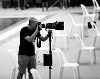 资深摄影师