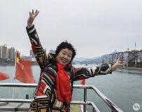 广西桂林采风    2