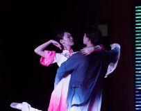 双人舞《梁祝》4
