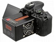 Primaluce Lab推出改装版D5500a cooled天文相机