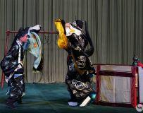 京剧-黄一刀27
