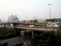 风景路桥系列