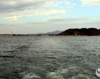 北京金海湖风光(9)