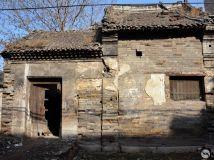 郑州一文物保护单位却无人保护