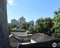 北京古观象台掠影(19)