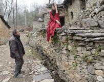 石头村的记忆