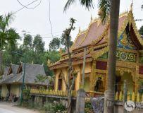 景洪千年傣族村寨12