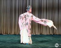 京剧-春闺梦19