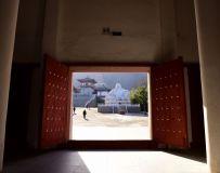 佛教学院《一》