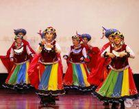 民族舞16
