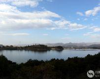 北京金海湖风光(52)