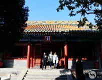 北京北海风光(21)