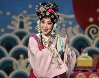 京剧《春草闯堂》76